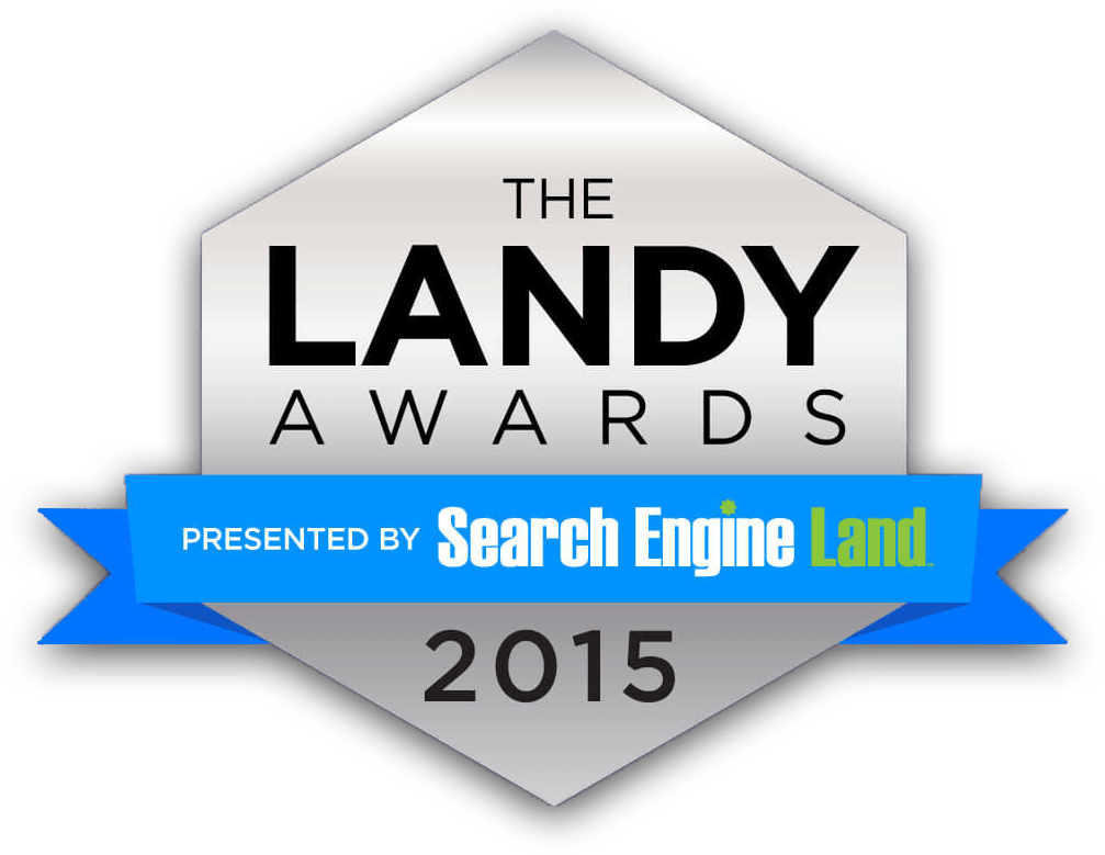 landy awards 2015